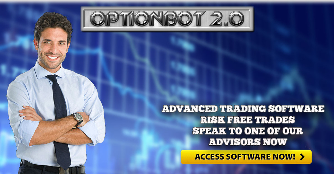 binary options trading software designers
